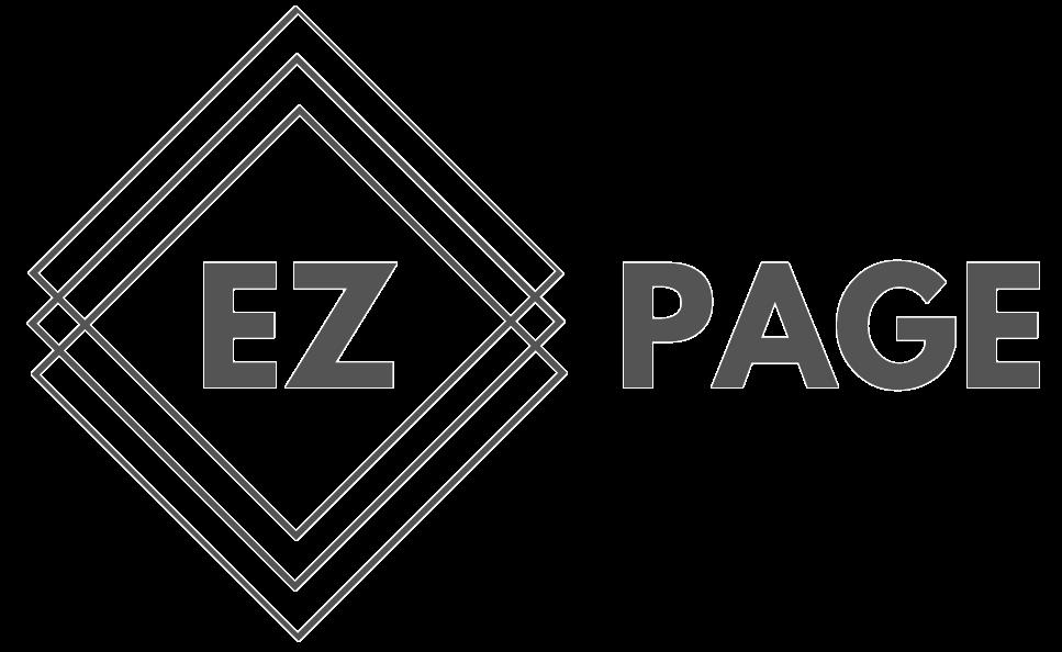 Tworzenie stron WWW | EZ Page