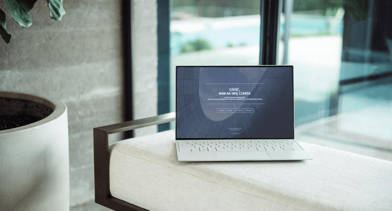 Borowski_desktop1